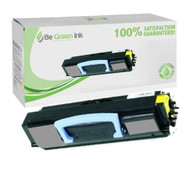 Lexmark X340A21G Black Laser Toner Cartridge BGI Eco Series Compatible