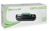 Lexmark X792X2KG Super Yield Black Toner Cartridge BGI Eco Series Compatible