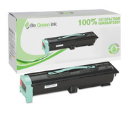 Lexmark X860H21G High Yield Black Toner Cartridge BGI Eco Series Compatible