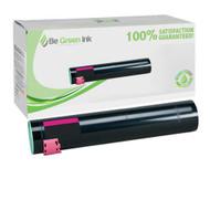 Lexmark X945X2MG High Yield Magenta Toner Cartridge BGI Eco Series Compatible