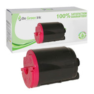 Samsung Magenta Toner Cartridge CLP-M300A For Samsung CLP-300, CLX-2160, CLX-3160 BGI Eco Series Compatible