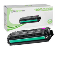 Samsung CLT-M506L Magenta Toner Cartridge BGI Eco Series Compatible