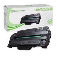 MICR Samsung Toner Cartridge MLT-D105L BGI Eco Series Compatible