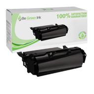 Oki 52124401 Black Toner Cartridge BGI Eco Series Compatible