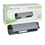Okidata 43324477 Black Laser Toner Cartridge BGI Eco Series Compatible