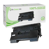Okidata 52116002 Black Toner Cartridge BGI Eco Series Compatible