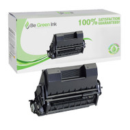 Okidata 52123601 Black Toner Cartridge BGI Eco Series Compatible