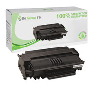 Okidata 56120401 Black Laser Toner Cartridge BGI Eco Series Compatible