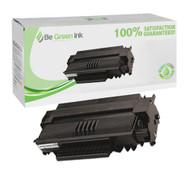Okidata 56123401 Black Toner Cartridge BGI Eco Series Compatible