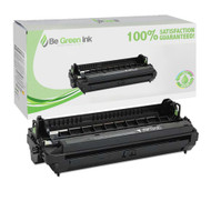 Panasonic KX-FAT461 Black Toner Cartridge BGI Eco Series Compatible