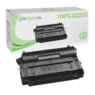 Panasonic UG-3313 Black Laser Toner Cartridge BGI Eco Series Compatible