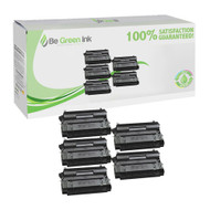 Panasonic UG-3313 Black Laser Toner Cartridge ($73.18/ea) BGI Eco Series Compatible