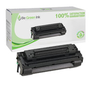 Panasonic UG-3350 Black Laser Toner Cartridge BGI Eco Series Compatible