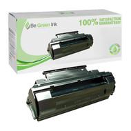 Panasonic UG-5510 Black Laser Toner Cartridge BGI Eco Series Compatible