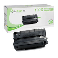 Panasonic UG-5520 Black Laser Toner Cartridge BGI Eco Series Compatible