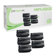 Panasonic UG-5520 Set of Five Cartridges Savings Pack ($77.14/ea) BGI Eco Series Compatible