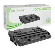 Panasonic UG-5540 Black Laser Toner Cartridge BGI Eco Series Compatible