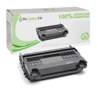 Panasonic UG-5550 Black Laser Toner Cartridge BGI Eco Series Compatible