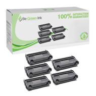 Panasonic UG-5550 Set of Five Cartridges Savings Pack (62.29/ea) BGI Eco Series Compatible