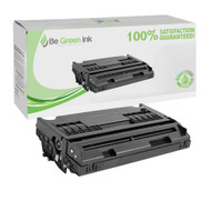 Panasonic UG-5570 Black Laser Toner Cartridge BGI Eco Series Compatible