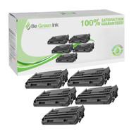 Panasonic UG-5570 Set of Five Cartridges Savings Pack ($80.11/ea) BGI Eco Series Compatible