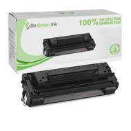 Panasonic UG-5580 Black Laser Toner Cartridge BGI Eco Series Compatible