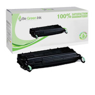 Ricoh 400394 (Type 2000) Black Toner Cartridge BGI Eco Series Compatible