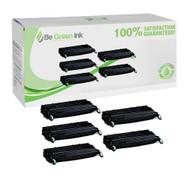 Ricoh 400394 (Type 2000) Five Pack Cartridges Savings Pack BGI Eco Series Compatible