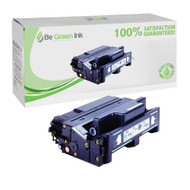 Ricoh 400942 (Type 120) Black Laser Toner Cartridge BGI Eco Series Compatible