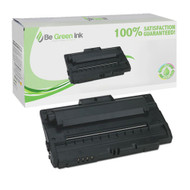 Ricoh 402455 (Type BP20) Black Toner Cartridge BGI Eco Series Compatible