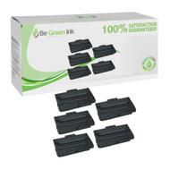 Ricoh 402455 (Type BP20) Five Pack Cartridges Savings Pack BGI Eco Series Compatible