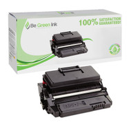 Ricoh 402877 Black Laser Toner Cartridge BGI Eco Series Compatible