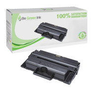 Ricoh 402888 Black Toner Cartridge BGI Eco Series Compatible