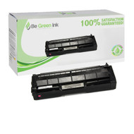 Ricoh 406048 Magenta Toner Cartridge BGI Eco Series Compatible