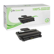Ricoh 406212 Black Toner Cartridge BGI Eco Series Compatible