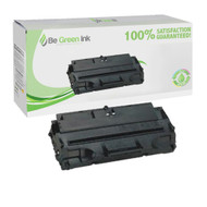 Ricoh 406628 Black Toner Cartridge BGI Eco Series Compatible