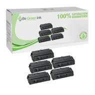 Ricoh Aficio SP 6330N Five Pack Cartridges Savings Pack BGI Eco Series Compatible