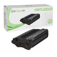 Ricoh 406683 Black Toner Cartridge BGI Eco Series Compatible