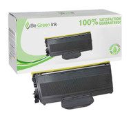 Ricoh 406911 Black Toner Cartridge BGI Eco Series Compatible