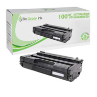 Ricoh 407024 (Type 4400X) Black Toner Cartridge BGI Eco Series Compatible