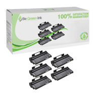 Ricoh 407165 (Type SP100LA) Toner Cartridge 5-Pack Savings Pack BGI Eco Series Compatible