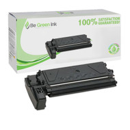 Ricoh 411880 (Type 1180) Black Laser Toner Cartridge BGI Eco Series Compatible