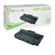 Ricoh 412660 (Type 2185) Black Toner Cartridge BGI Eco Series Compatible