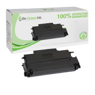 Ricoh 413460 (Type SP 1000A) Black Toner Cartridge BGI Eco Series Compatible