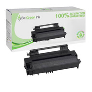 Ricoh 430222 (Type 1135) Remanufactured Black Toner Cartridge BGI Eco Series Compatible