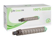 Ricoh 820000 Black Laser Toner Cartridge BGI Eco Series Compatible