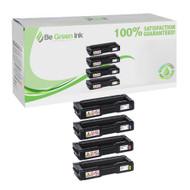 Ricoh C231 Toner Cartridge Savings Pack BGI Eco Series Compatible