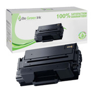 Samsung MLT-D203U Black Toner Cartridge BGI Eco Series Compatible