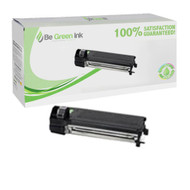 Sharp AL-100TD Black Laser Toner Cartridge BGI Eco Series Compatible