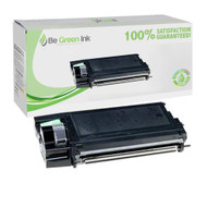 Sharp AL-160TD Black Laser Toner Cartridge BGI Eco Series Compatible
